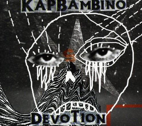 Devotion [Import]