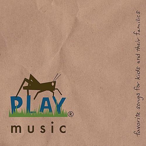 Play Music /  Various
