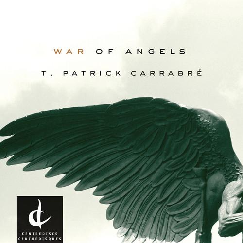 War of Angels
