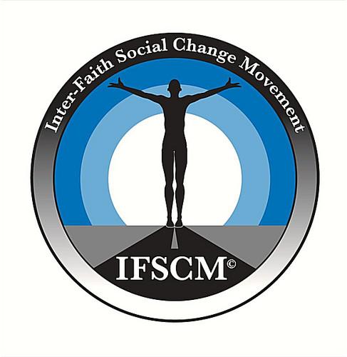 Inter-Faith Social Change Movement*Inc. Your Pain