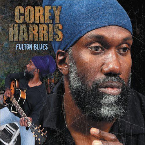 Fulton Blues