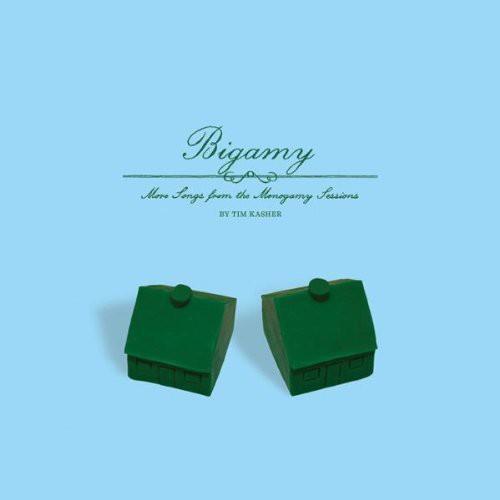 Bigamy [Import]
