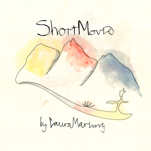 Laura Marling-Short Movie