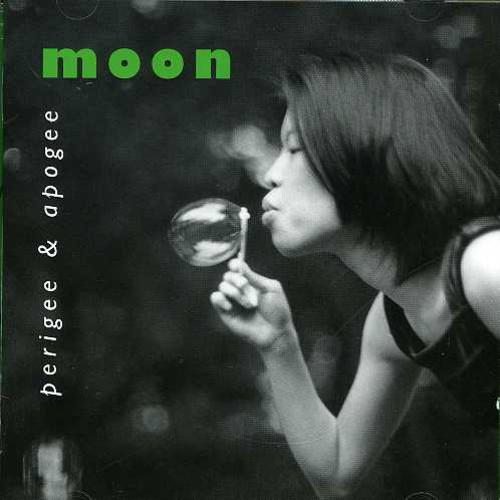 Chamber Music of Beata Moon
