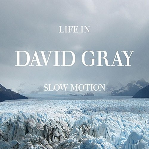 Life in Slow Motion [Import]