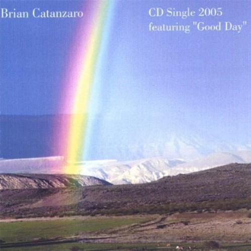 CD Single 2005