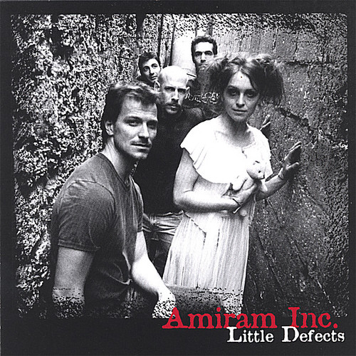 Little Defects