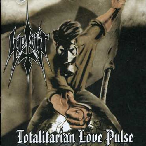 Totalitarian Love Pulse [Import]