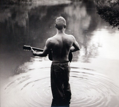 Sting-Best of 25 Years