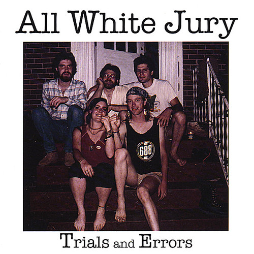 Trials & Errors