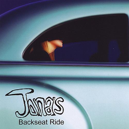 Backseat Ride