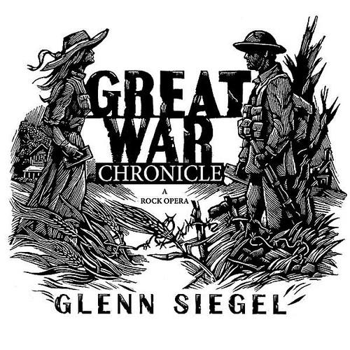 Great War Chronicle (A Rock Opera)