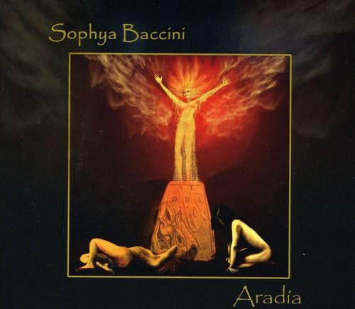 Aradia [Import]