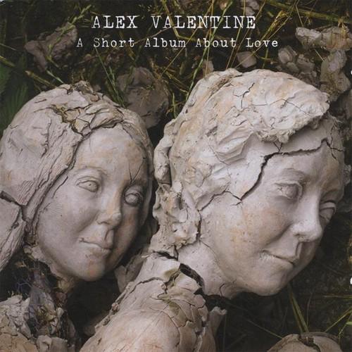 Short Album About Love