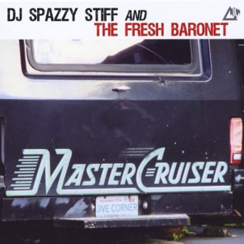 Master Cruiser