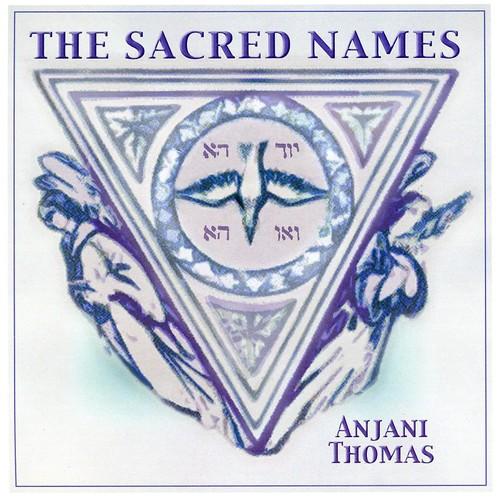 Sacred Names