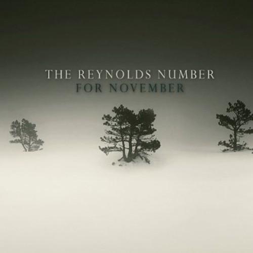 For November