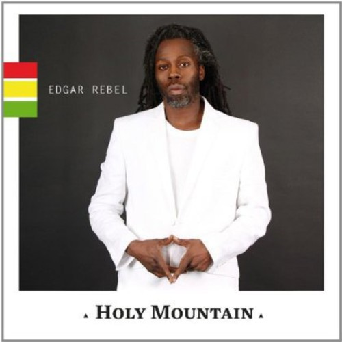 Holy Mountain