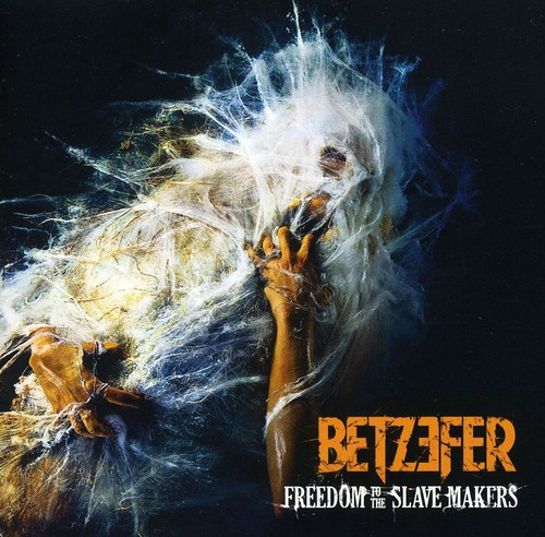 Freedom to the Slave Makers