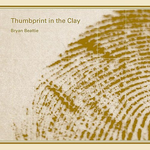 Thumbprint in the Clay