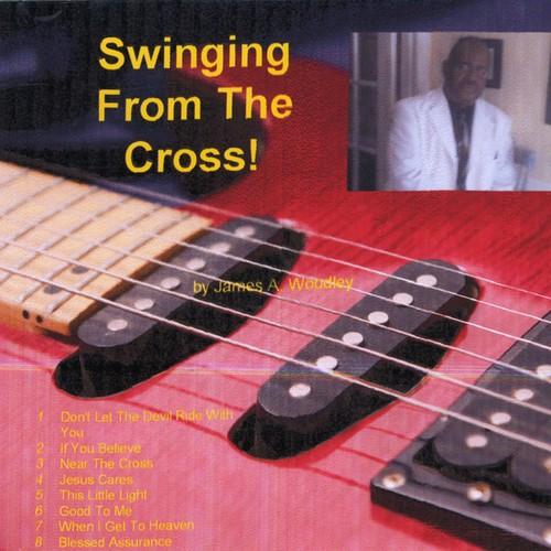 Swinging from the Cross