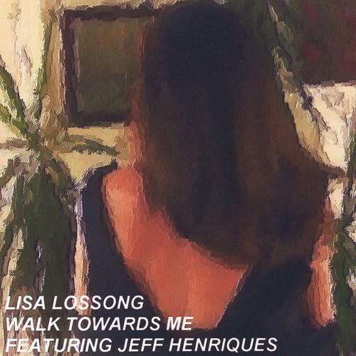 Walk Towards Me (Feat. Jeff Henriques)