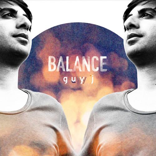 Balance Presents