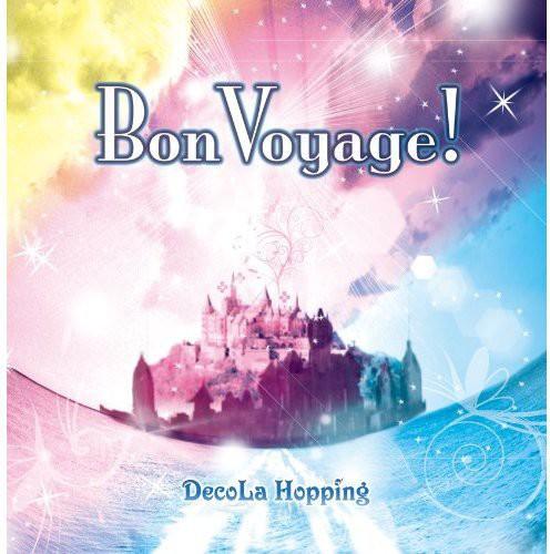 Bon Voyage [Import]