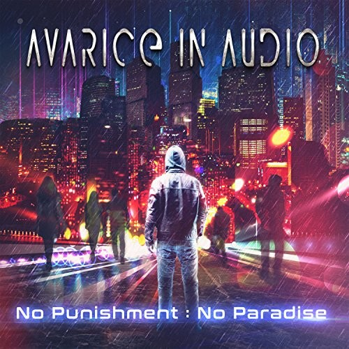 No Punishment : No Paradise