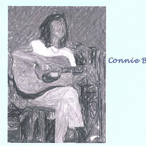 Connie B
