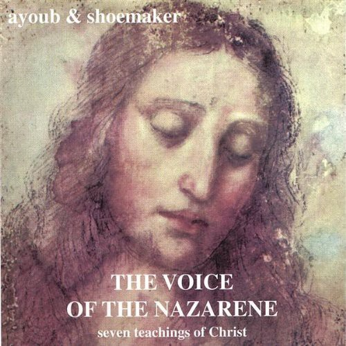 Voice of the Nazarene