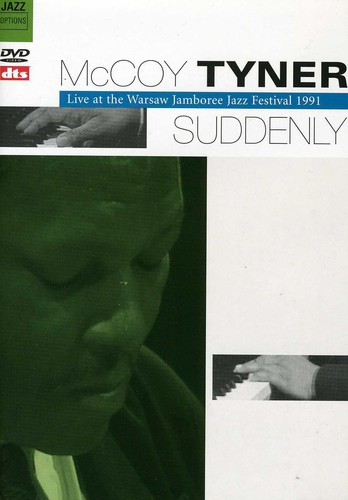 Suddenly [Import]