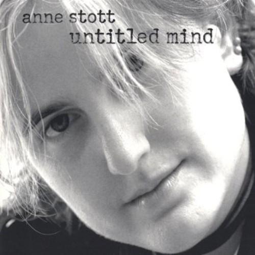 Untitled Mind