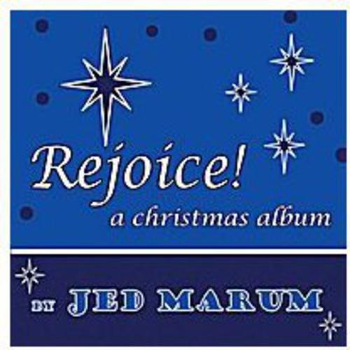Rejoice Christmas Album