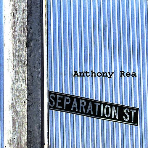 Separation Street