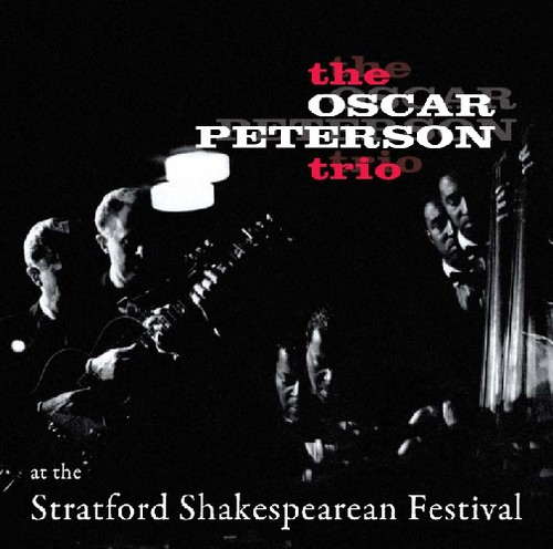 Shakespearian Festival [Import]