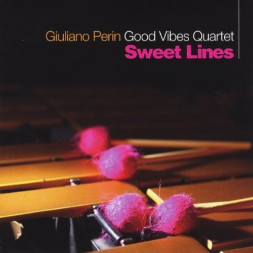 Sweet Lines