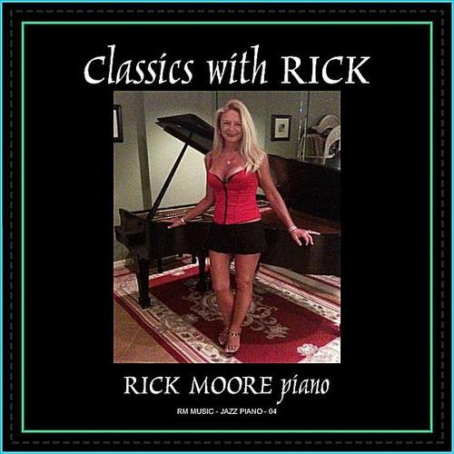 Classics with Rick