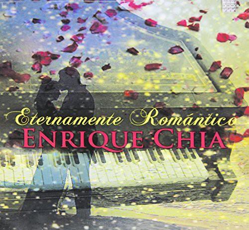 Eternamente Romantico