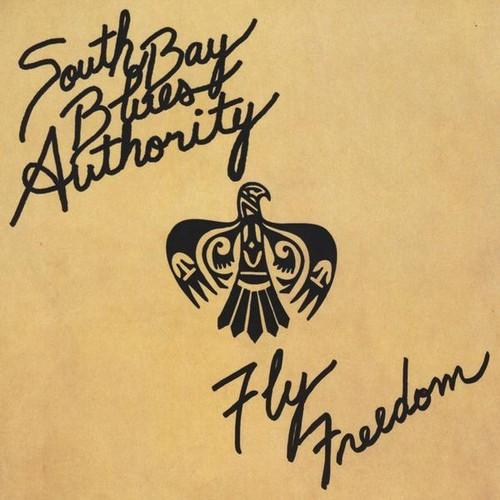 Fly Freedom