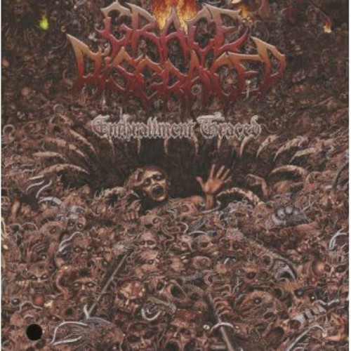 Enthrallment Traced [Import]