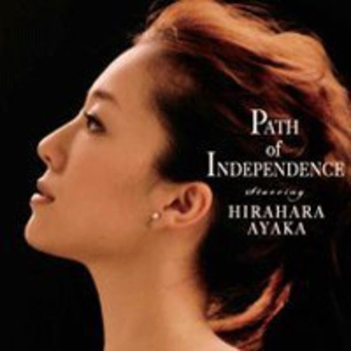 Path of Independence [Import]