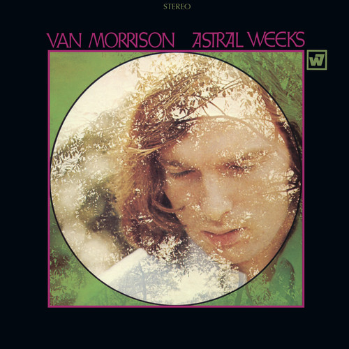 Astral Weeks [Expanded Edition] [Remastered]
