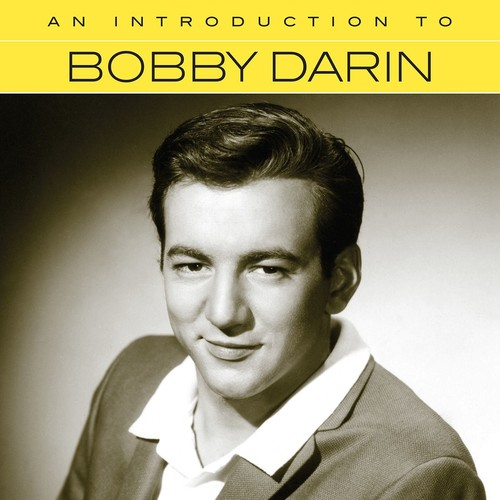 An Introduction To Bobby Darin