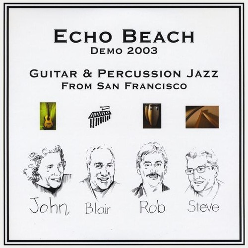 Demo 2003