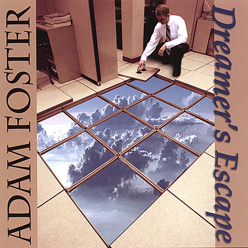 Dreamer's Escape