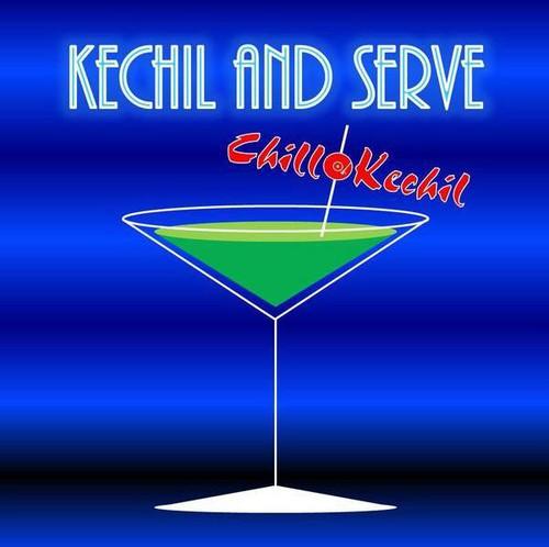Kechil & Serve