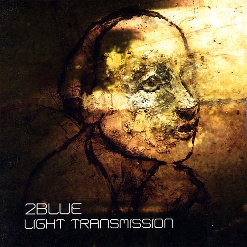 Light Transmission