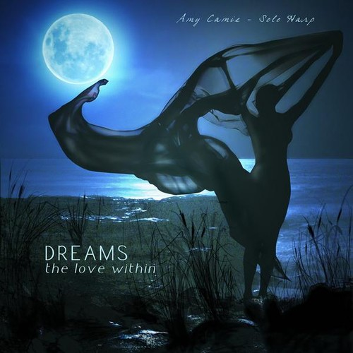 Dreams: Love Within