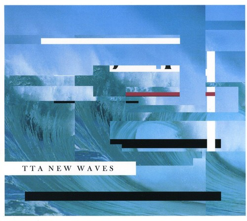 New Waves [Import]